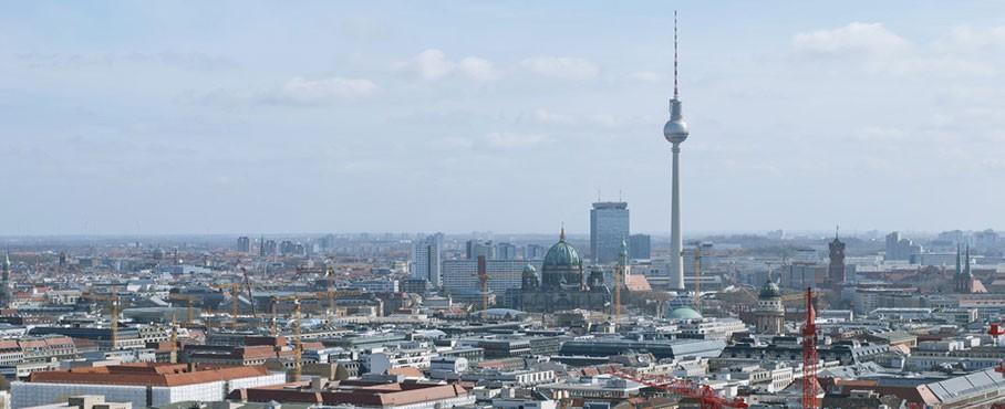 slide_berlin