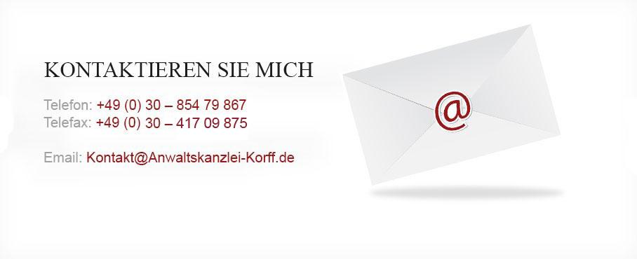 slide_kontakt